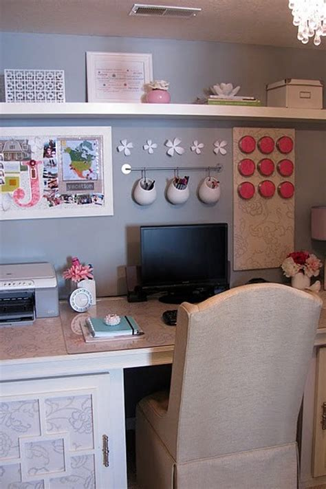 ideas to decorate office desk ideas to decorate your office desk