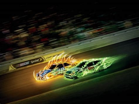 Auto Wallpapers And Screensavers by Free Nascar Wallpapers Wallpaper Cave