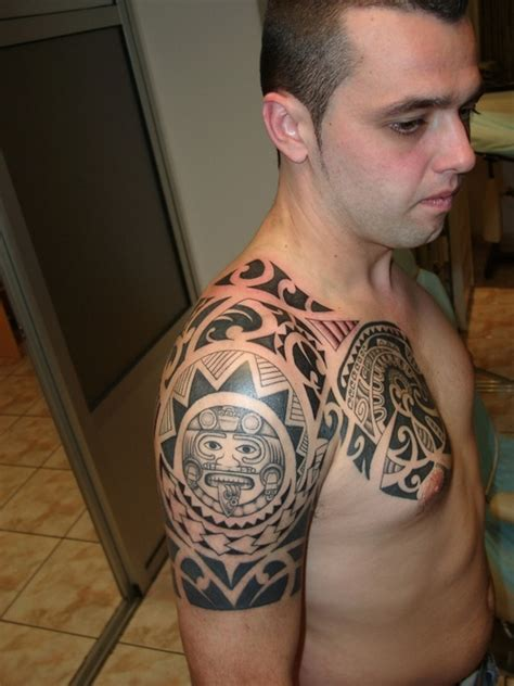 oploz tattoo new zealand tattoo designs