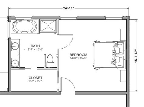 master bedroom floor plan designs home addition plans on master suite addition master bedroom addition and ranch
