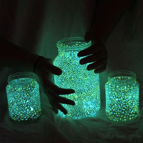 lights jar 10 ideas for outdoor jar lights to add a