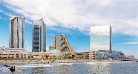 100 2 bedroom suite atlantic city 63 hotels near