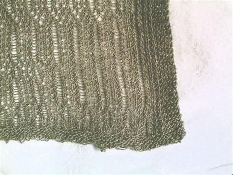 won knitting free knitting pattern
