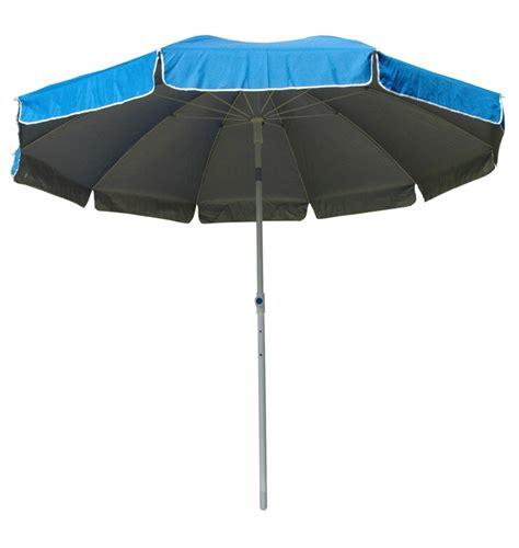 custom patio umbrella custom patio umbrellas custom 6 5 ft aluminum sunbrella