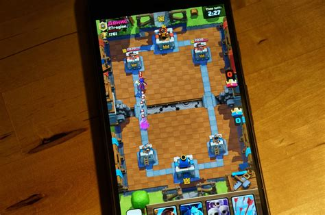 best game android best strategy games for android android central