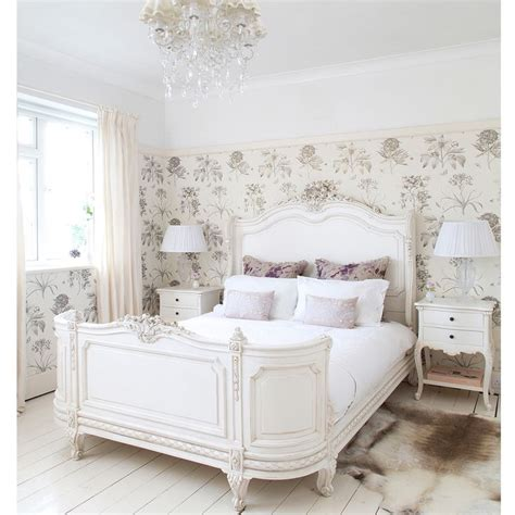 parisian bedroom furniture 25 best ideas about bedroom furniture on