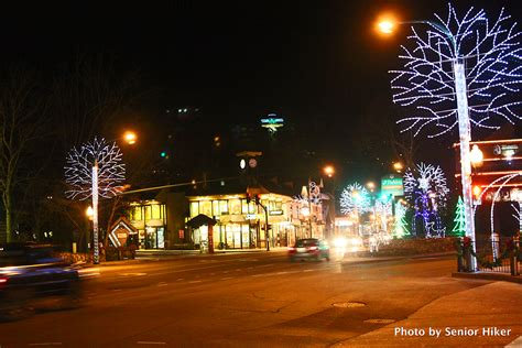 lights in gatlinburg joyful reflections lights in gatlinburg tn
