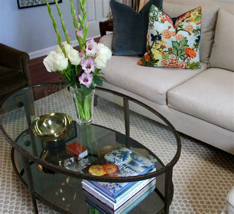 coffee table decorative accents coffee table decorative accents how to decorate a living