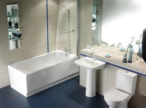 shower baths suites compare shower baths p and l shaped shower baths