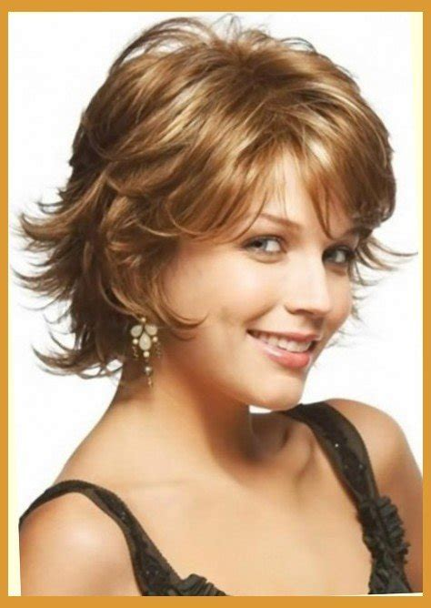 hairstyles for thin narrow faces the elegant and gorgeous short hairstyles for narrow faces