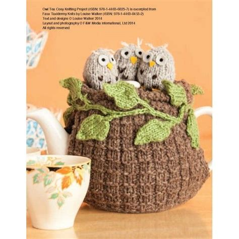 knitting patterns for tea cosies free 629 best images about crochet knitting home on