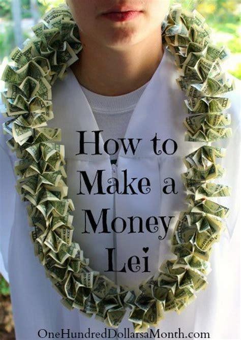 where can i buy to make jewelry 20 creative graduation gift ideas