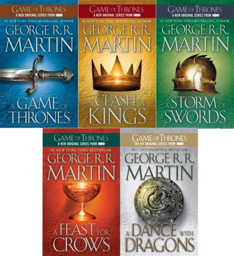 thrones book pictures miscellaneous manicures of thrones book cover nails