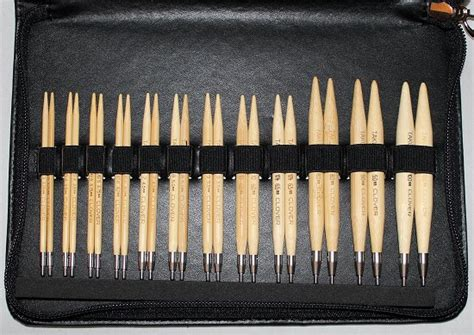 interchangeable knitting needle sets related keywords suggestions for interchangeable