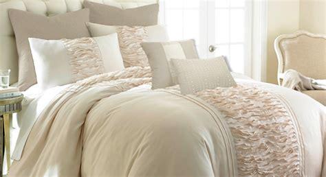 marilyn comforter sets embroidered embellished eight comforter sets