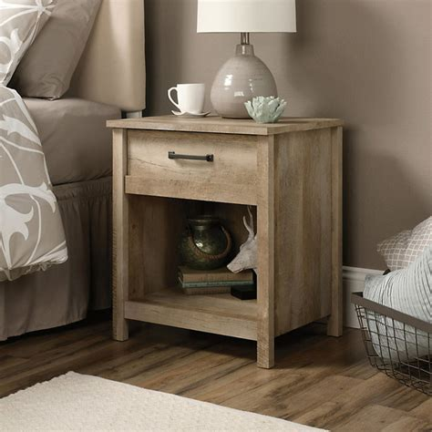 White Cottage Bedroom Furniture bedroom smart furniture rustic nightstands and