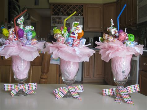 gift crafts for 45 best easter gift ideas