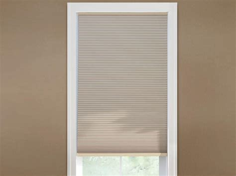 l shades with shop blinds shades at homedepot ca the home depot canada