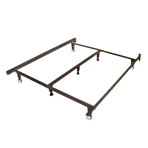 metal bed frame price deluxe metal bed frame king size price comparison sakollos