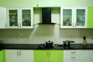 modular kitchen designer modular kitchen design decorating home ideas