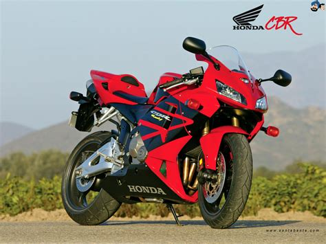 Wallpaper Of Car And Bike by Cars Bikes Wallpapers