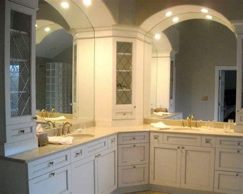 master bathroom cabinet ideas corner bathroom cabinet top fotos bathroom designs ideas