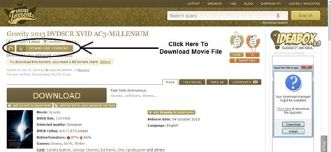 free site play it safe the best free torrent