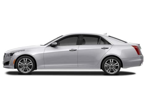 2014 Cadillac Cts V Specs by 2014 Cadillac Cts Specifications Car Specs Auto123