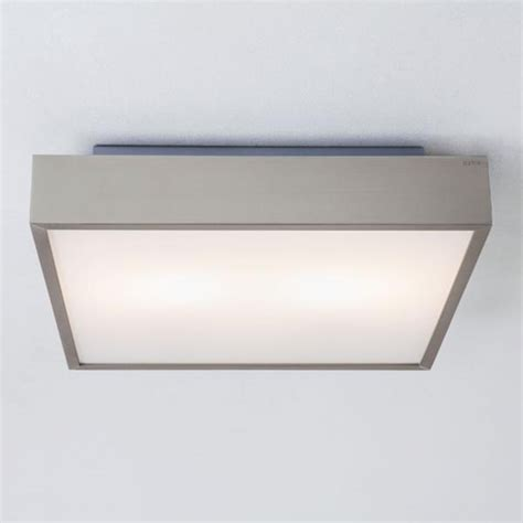 square bathroom light square bathroom light wall or ceiling mounted
