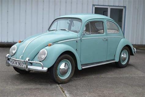 Volkswagen Knoxville by Volkswagen Volkswagen Dealership In Knoxville Tn