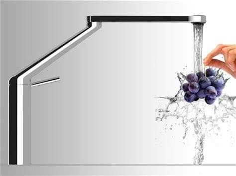 italian kitchen faucets italian kitchen faucets luxury kitchen faucets salvospagna