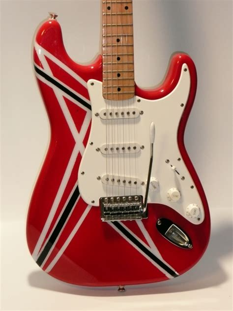 spray painting your guitar thermonetix announces new guitar customization option for