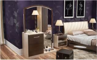 design of dressing table for bedroom why dressing table is necessary for your home homes