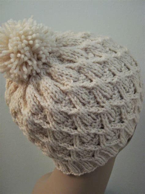 free hat knitting pattern free hat knitting patterns handylittleme