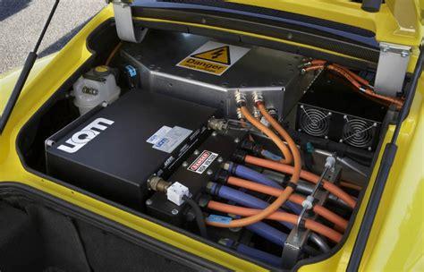 Automotive Electric Motor by Hybrid Drivetrain Diagram Hybrid Free Engine Image For