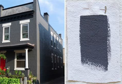 exterior gray paint shades of gray architects the 10 best exterior gray
