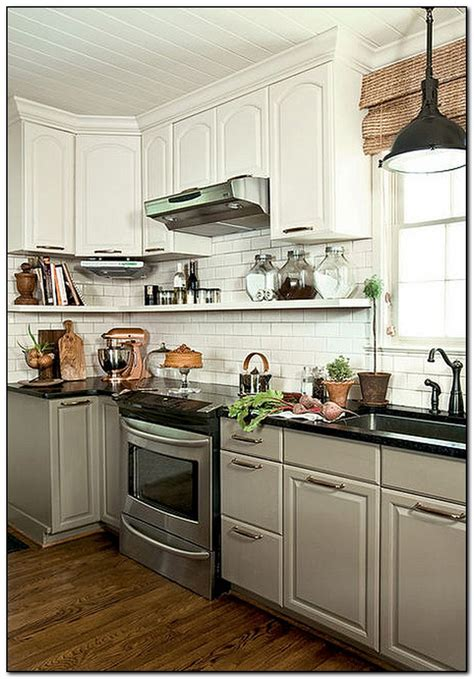 kitchen cabinets lowes inspiring brown square modern