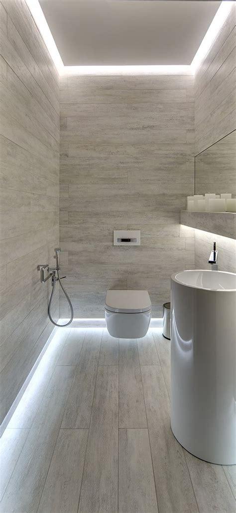 bathroom sinks modern 33 modern pedestal bathroom sinks to make a statement
