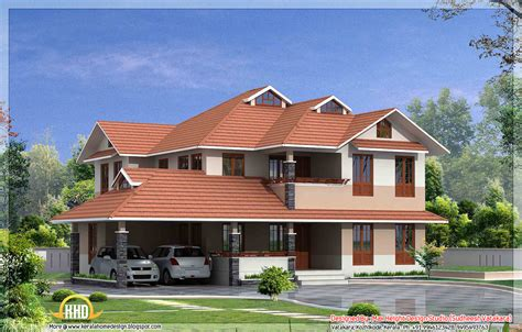 house elevations 7 beautiful kerala style house elevations indian house plans