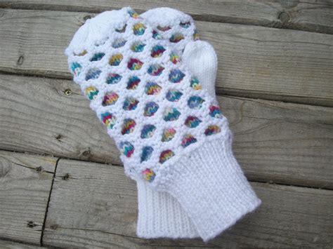 mitten pattern knit best photos of mitten knitting patterns free printable