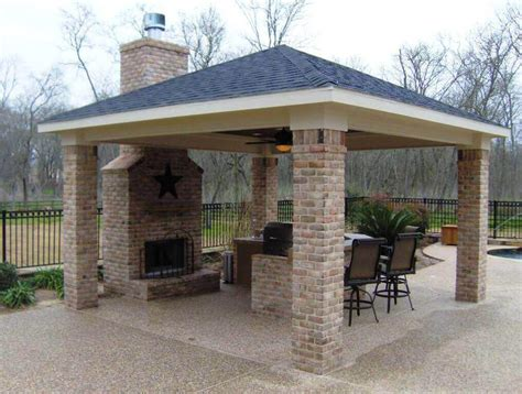 backyard covered patio designs backyard covered patio designs best covered patio