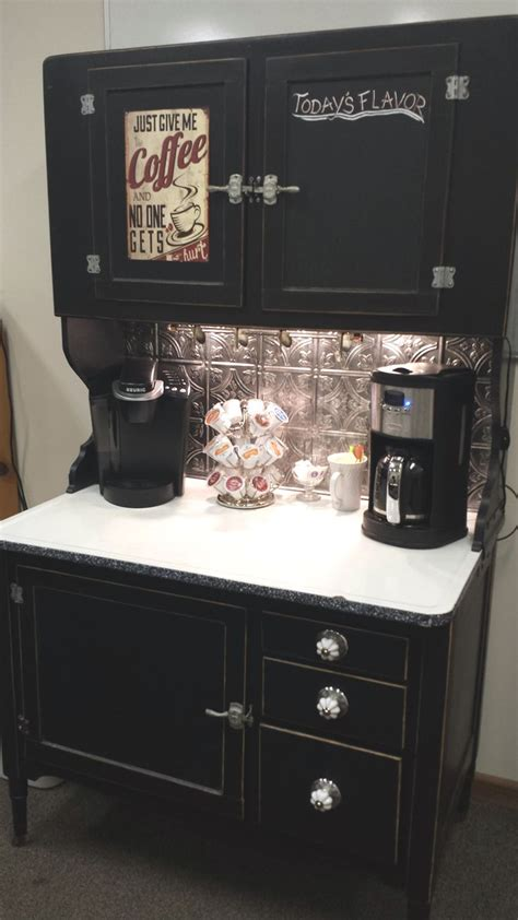 chalkboard paint ideas for bar 25 diy coffee bar ideas for your home stunning pictures