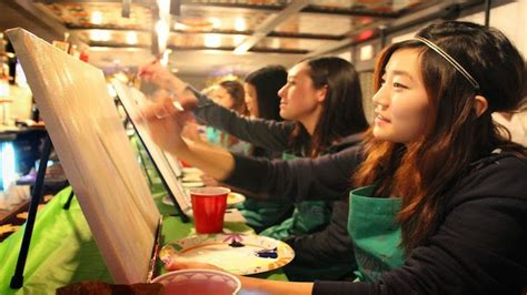 paint nite boston coupon paint nite boston discount tickets deal rush49