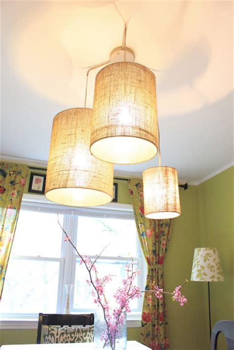 diy dining room light how to purchase dining room light fixtures that work