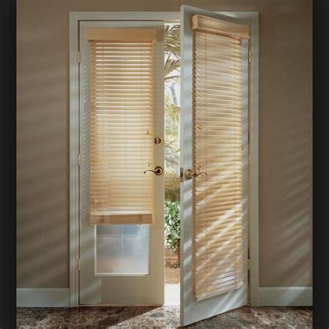 venetian blinds patio doors wooden patio door blinds patio door wooden venetian