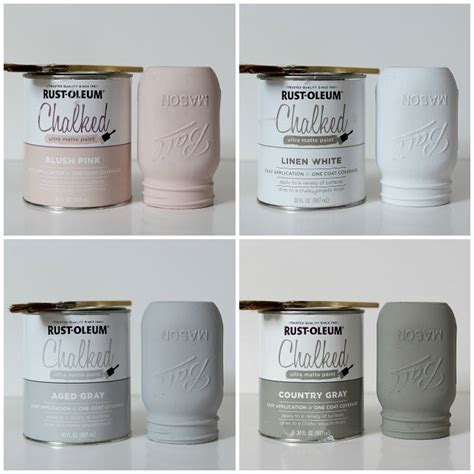 chalkboard paint rustoleum 25 best ideas about chalk spray paint on