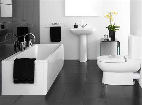 bathroom design tips and ideas 25 bathroom design ideas in pictures