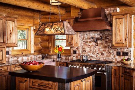 Dallas Cowboys Bedroom Ideas rustic interior design photos rustic interior designer