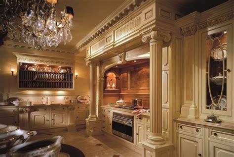 antique kitchen design antique style interior design ideas