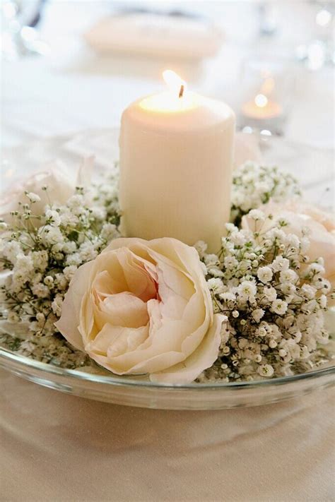 table centerpieces 25 best ideas about table centerpieces on